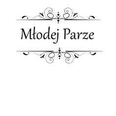 agnieszkapasjonata: Młodej Parze.... darmowe digi stempelki Free Printable Cards, Free Printables, Diy And Crafts, Cricut, Scrapbooking, Wedding, Tags, Valentines Day Weddings, Free Printable