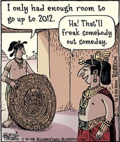 This comic really made me laugh!