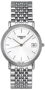 T52.1.481.31, T52148131, Tissot desire watch, mens