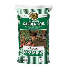 Best soil for succulents - Kellogg Garden Organics 1 cu. Palm, Cactus & Citrus All Purpose Indoor & Outdoor - The Home Depot Organic Soil, Organic Gardening Tips, Organic Fertilizer, Garden Fertilizers, Tropical Landscaping, Backyard Landscaping, Tropical Plants, Tropical Garden, Backyard Ideas
