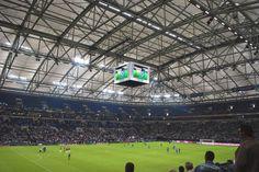 El Stadion Narodowy de Polonia es uno de los destacados.