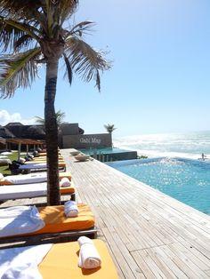 Kenoa_Resort-Gabi_May-2