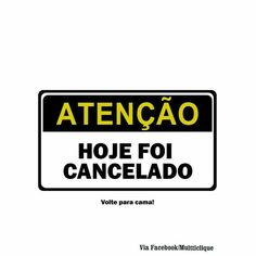 Citações Funny Quotes, Signs, Citations Humour, Funny Messages, Frases, Funny Things, Thoughts, Truths, Laughing