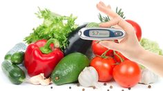 diabetes with paleo power Returning to a more natural, ancestral way of eating can help you escape diabetes.Returning to a more natural, ancestral way of eating can help you escape diabetes. Diabetes Tipo 1, Beat Diabetes, Prevent Diabetes, Health Options, American Diet, Diabetes Information, Cure Diabetes Naturally, Diabetes Treatment, Diabetes Management