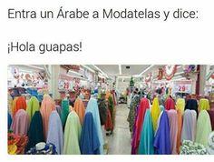 viernes con humor #humor #guapastodas