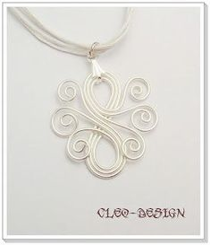 Cleo-design drótékszerek