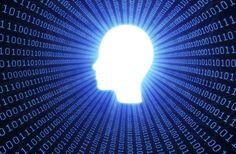 L'intelligence artificielle va-t-elle vous mettre au chômage ?