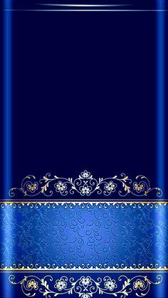 Wallpaper… By Artist Unknown… – Graphic Design Ideas Bling Wallpaper, Framed Wallpaper, Phone Screen Wallpaper, Luxury Wallpaper, Apple Wallpaper, Cellphone Wallpaper, Galaxy Wallpaper, Mobile Wallpaper, Iphone Wallpaper