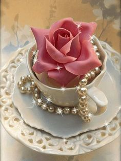 The perfect Nasserq Rose Flower Animated GIF for your conversation. Discover and Share the best GIFs on Tenor. Rose Flower Wallpaper, Flowers Gif, Beautiful Rose Flowers, Beautiful Flowers Wallpapers, Good Morning Animation, Good Morning Gif, Good Morning Flowers, Beautiful Love Pictures, Beautiful Gif