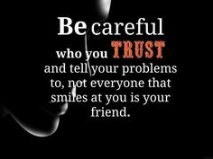 41 Best Quotes about Trust Issues with Images - Good Morning Quote Trust Issues Quotes, Trust Quotes, Words Quotes, Life Quotes, Sayings, People Quotes, Daily Quotes, Quotes About Trusting Someone, Trusting People