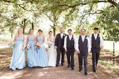 Kristina Ross Photography, College Station Wedding Photographer  http://www.kristinarossphotography.com/blog/2015/7/20/kimberly-caleb-rock-lake-ranch-wedding-photography  Rock Lake Ranch Wedding