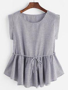 То что я давно искала. Идеальная блузка на все случаи жизни. — Мой милый дом