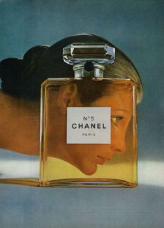 Mademoiselle Coco Chanel built one of the most iconic brands in the world—and a LBD with a spritz of Chanel No. 5 is still considered fashion du jour.