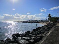 Such peace Hawaii