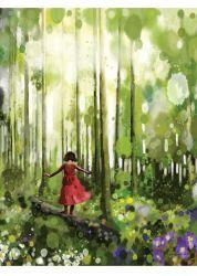 UiA-lektor med Astrid Lindgren-biografi - Universitetet i Agder Illustration Inspiration, Children's Book Illustration, Drawing Sketches, Drawings, Arts And Crafts Supplies, William Turner, Gouache, Character Art, Cool Art