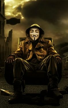 Anonymous Guy Fawkes Hacker Wallpaper, 8k Wallpaper, Wallpaper Backgrounds, Gas Mask Art, Masks Art, Dark Websites, Joker Iphone Wallpaper, Guy Fawkes Mask, Anonymous Mask