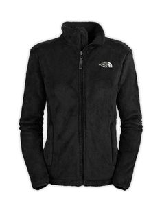 The North Face Osito Fleece | Free Shipping | The North Face Size XL (Black of course)