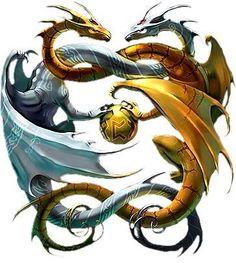 dragon celtic graphic | DragonsPhotosDragonPicturesChineseDragonTaoDragonAnimationDragonClipar