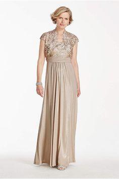 Summer dress size 6 x mother