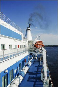 Tips To Buying Cruise Travel Insurance Cruise Travel Cruises - Buying a cruise ship