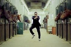 Oppa Gungnam Style! Learn the dance moves and what Gungnam Style is!