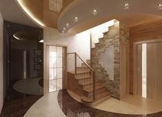 سنگ کاری ساختمان - گروه پیمانکاری نما Modern Victorian, Divider, Bathtub, Stairs, Construction, Room, Furniture, Home Decor, Standing Bath