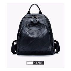 NŐI TÁSKA - NEW ROSS - NŐI HÁTIZSÁK - VALÓDI BŐR Hair Band For Girl, Leather Backpack, Backpacks, Sport, Bags, Fashion, Handbags, Moda, Leather Book Bag