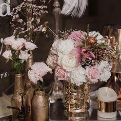 #weddingflower #weddingdesign #wedding #flowers #floral #floraldeco #bride #flores #Bouquet #love #weddingbulb #weddinglight #classicalwedding #classical #Lace #Lacewedding #LaceWeddingdecor #peachwedding #PeachAndGoldwedding #pinkwedding #pinkflower #pinkgoldflower #婚禮佈置 #婚禮設計 #點點婚禮 #點點工作室 #ThePointWedding