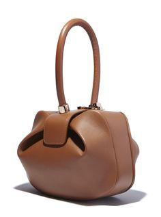 Collector's Item: The New It Bag ≼❃≽ @kimludcom <> www.kimlud.com