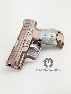 Understand the Glock trigger better and notice how much you progress using your Glock pistol! Understanding the Glock Trigger Glock Weapons Guns, Guns And Ammo, Best Concealed Carry, Conceal Carry, Wilson Combat, Custom Glock, Cool Guns, Airsoft, Firearms