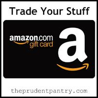 Trade in used books, movies, and video games for Amazon credit. Clean out unwanted items and earn credit at Amazon.