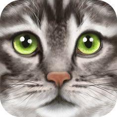 Ultimate Cat Simulator apk android Free    http://android4fun.net/ultimate-cat-simulator/    #UltimateCatSimulator #apk #free #android #download #android4fun