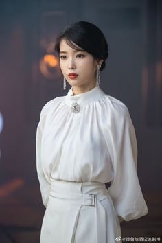 Photo album containing 157 pictures of IU Korean Actresses, Korean Actors, Korean Celebrities, Celebs, Iu Hair, Luna Fashion, Ulzzang Girl, Snsd, Kpop Girls