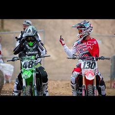 ✔✔ #liker #likes #photooftheday #love  #2wheels #liketeam #4stroke #grenzgaenger #supermofools #kawasaki #mx #motocross #kTM #motorcycle #MX #enduro #wild #gopro #husqvarna#atv #wheelie #2stroke #Suzuki #scrub #honda #Yamaha #swag #nice #mud #fail Follow @motocross_hard Follow @motocross_hard Follow @motocross_hard Follow @motocross_hard Follow @motocross_hard Follow @motocross_hard