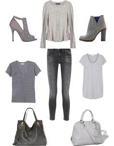 #womens-fashion