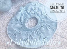 Kids Patterns, Baby Knitting Patterns, Beach Mat, Knit Crochet, Infant, Outdoor Blanket, Baby Boy, Kids Rugs, Children
