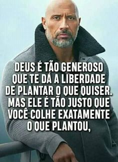 ideas for memes de amor e carinho Quotes Dream, Life Quotes Love, Robert Kiyosaki, Tony Robbins, Memes In Real Life, Memes Funny Faces, Le Web, New Memes, True Feelings