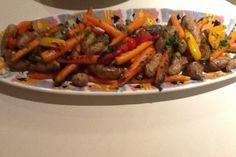 Food « Antone's Banquet Centre #AntonesBanquet #AntonesFood #Catering #Delicious #Italian http://www.antonesbanquet.com/
