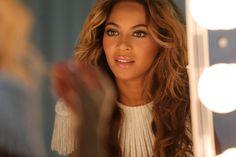 #beyonce frisuren #frisuren #beyonce #beyonce hairstyle #hairstyle   Beyonce Schneiden Sie Ihr Haar - Frisuren Stil Haar