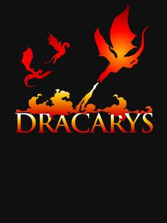 Dracarys – Game of Thrones inspired dragon illustration. Game Of Thrones Bar, Game Of Thrones Tattoo, Game Of Thrones Poster, Game Of Thrones Gifts, Game Of Thrones Dragons, Game Of Thrones Quotes, Game Of Thrones Funny, Game Of Thrones Sigils, Got Dragons