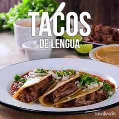 Instinctive Awesome Recipes For Dinner Vegan Authentic Mexican Recipes, Mexican Food Recipes, Beef Recipes, Chicken Recipes, Dinner Recipes, Cooking Recipes, Healthy Recipes, Cooking Fish, Cooking Steak