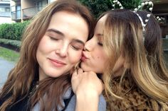 'Before I Fall' Trailer: Zoey Deutch Finds Herself in a Time Loop