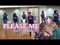 Ready for a sexy line dance thats great for the club scene and parties? Please Me by Cheryl Williams is the perfect dance that you and the girls (guys too) c. Lake Jackson, Dance Class, Cardi B, Cheryl, Line, Dancing, Hip Hop, Chicago, Urban