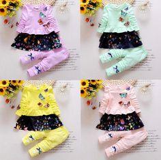 http://babyclothes.fashiongarments.biz/  Autumn kids girls 3D butterfly clothes suit top+pants set 2 pieces,kids long sleeve clothes suit clothing, http://babyclothes.fashiongarments.biz/products/autumn-kids-girls-3d-butterfly-clothes-suit-toppants-set-2-pieceskids-long-sleeve-clothes-suit-clothing/, USD 43.48/lotUSD 65.00/lotUSD 54.07/lotUSD 41.31/lotUSD 42.40/lotUSD 59.79/lotUSD 54.35/lotUSD 50.62/lot   ,  USD 43.48/lotUSD 65.00/lotUSD 54.07/lotUSD 41.31/lotUSD 42.40/lotUSD 59.79/lotUSD…