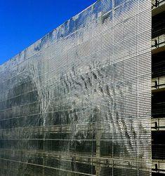 Ned-Kahn-wind-facade-3.jpg 487×520 pixels