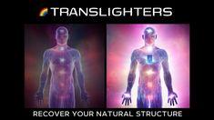 Translighters Games # 3, Healing Hands