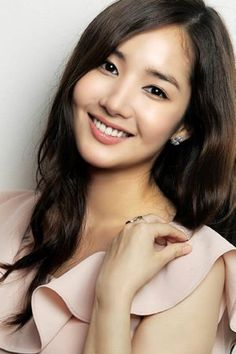 Lee Min Ho reveals who his favorite actress is
