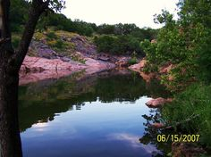 Inks Lake State Park, Burnet: See 206 reviews, articles, and 101 photos of Inks Lake State Park, ranked No.1 on TripAdvisor among 16 attractions in Burnet.