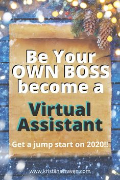 industrial machines, eclipse quick release vise, woodworking woodworking projects for beginners books. Make Money Fast, Make Money From Home, Camera With Flip Screen, Virtual Assistant Jobs, Job Work, Be Your Own Boss, Work From Home Jobs, Online Work, Extra Money