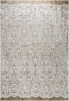Flight Tracker African Lace Fabric High Quality Lace For Evening Dress French Embroidered Lace Fabric With Flash Pendant Fashion Mesh Fabric Modern Design Apparel Sewing & Fabric Arts,crafts & Sewing